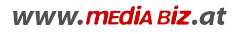 MediaBiz.at