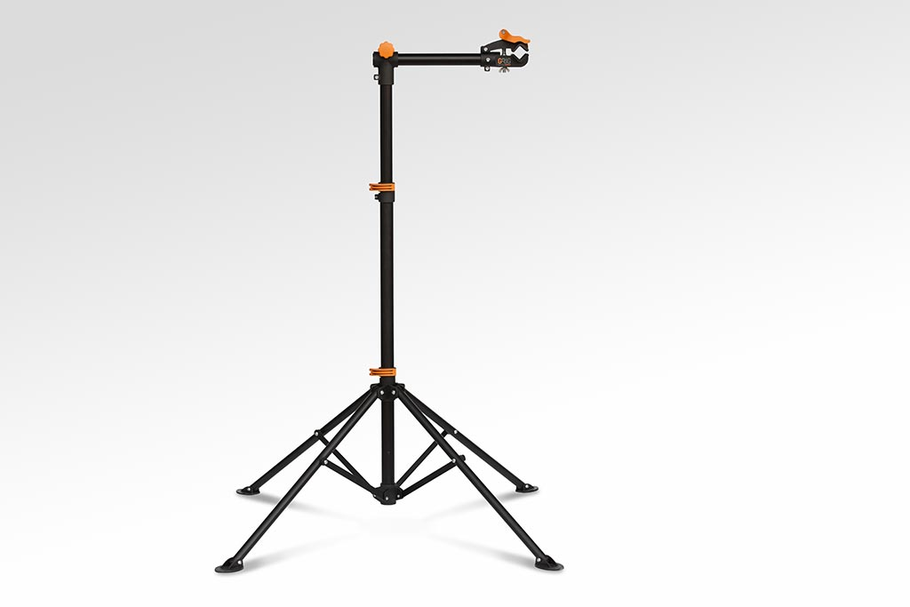 G-Stand