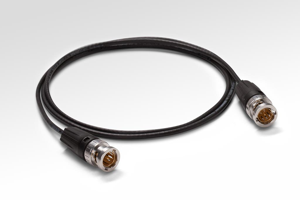 HD-SDI Cable Long