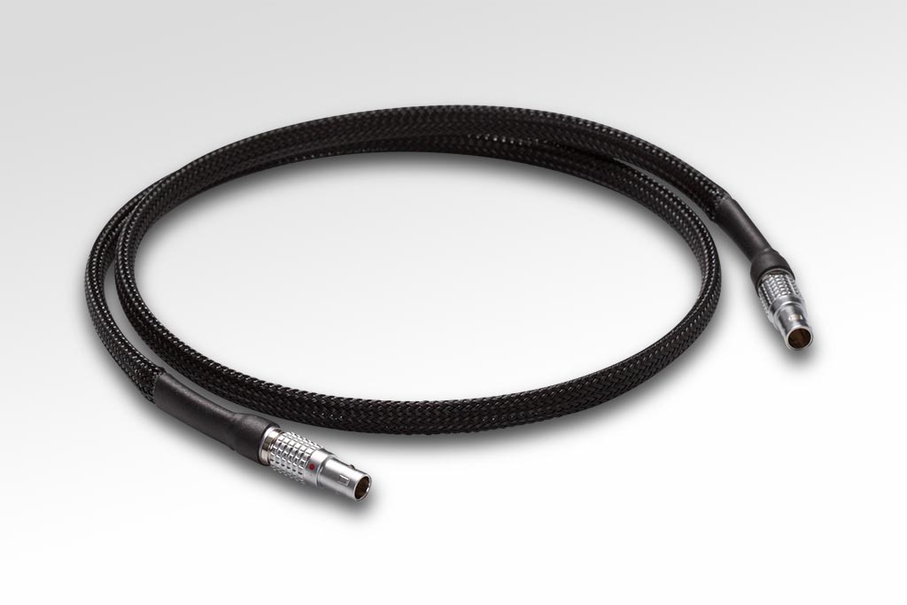 Powercable NIKON® D800