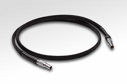 Powercable CANON® C-SERIES