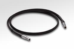 Powercable SONY® NEX-FS700